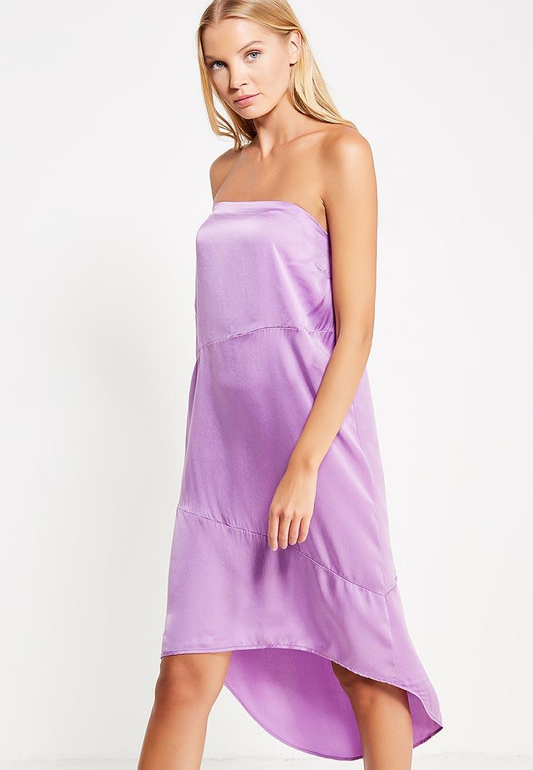 Платье SACK'S 11470321-30