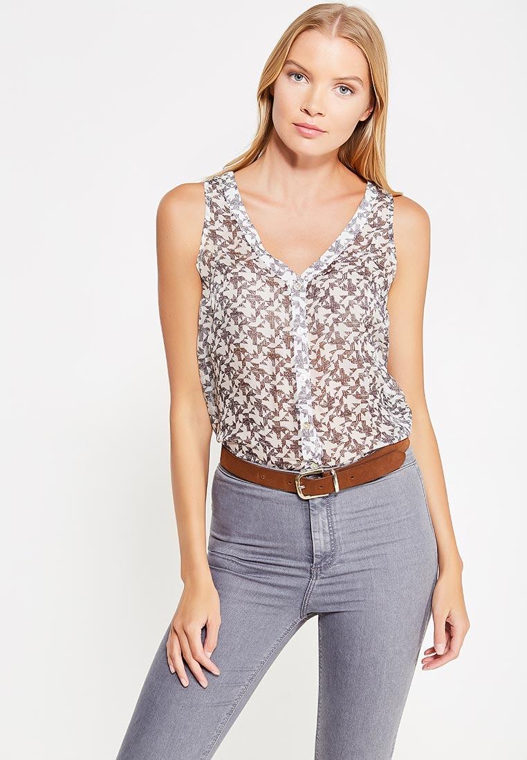 Блуза SACK'S 11430531-20