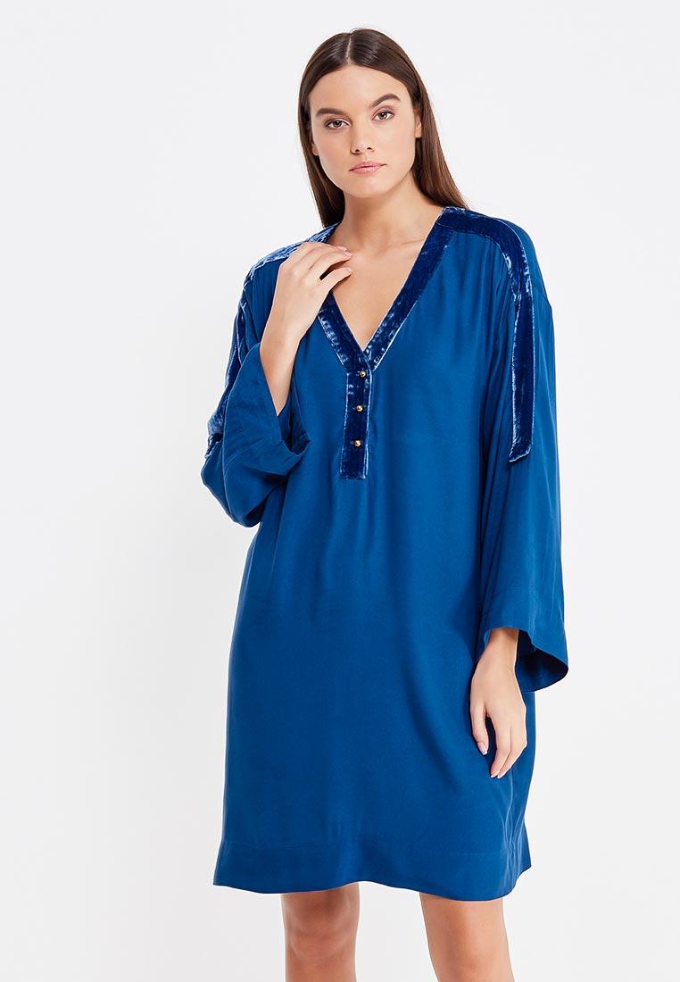Платье SACK'S 21470358-10
