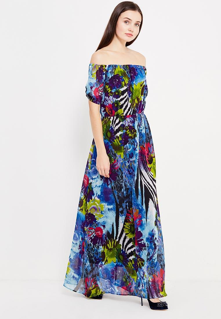 Платье Season 4 Reason SR-SS16-З250-l