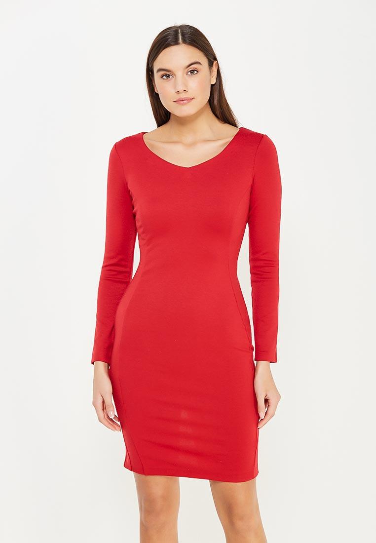 Платье Season 4 Reason SR-SS16-З220-l