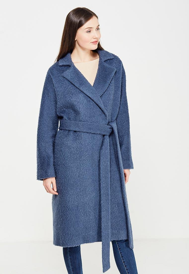 Женские пальто PALLARI 5073-8CO-M