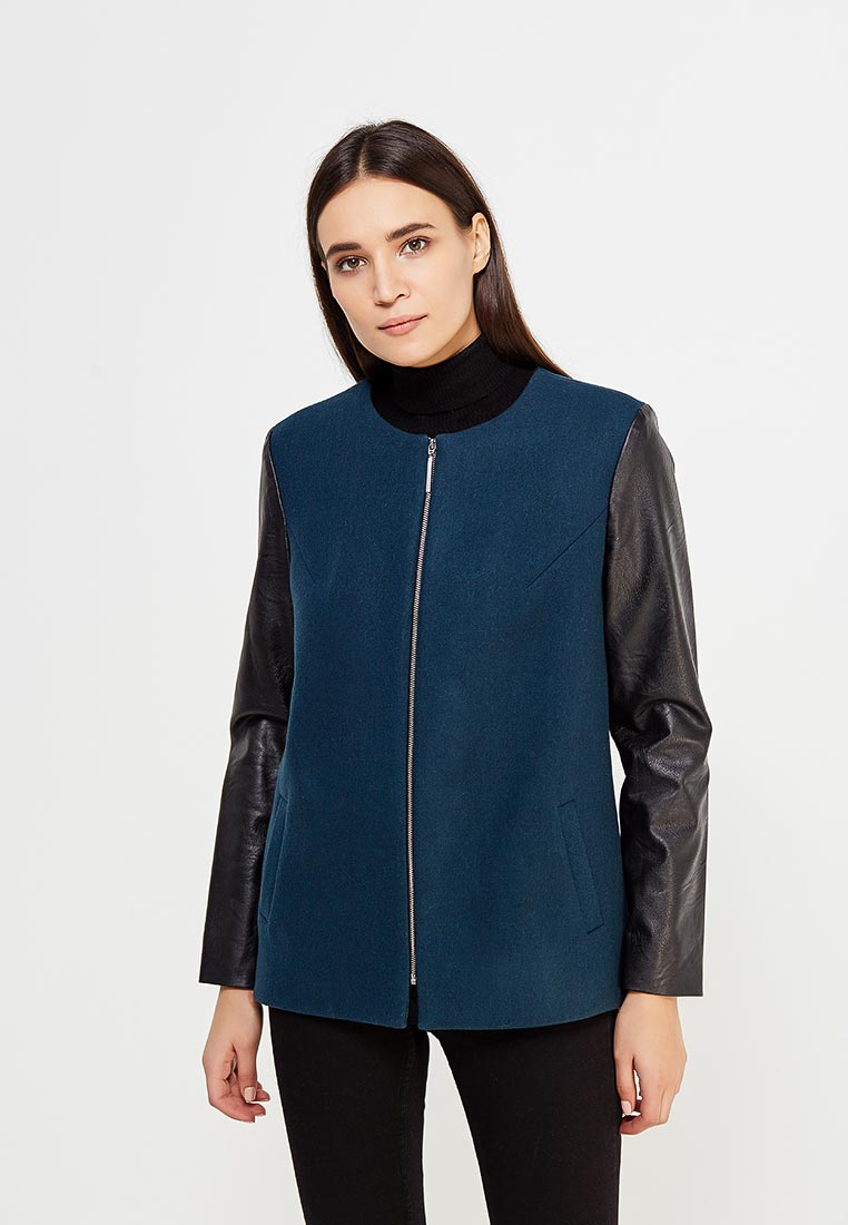 Женские пальто PALLARI 1023-6JA-XS