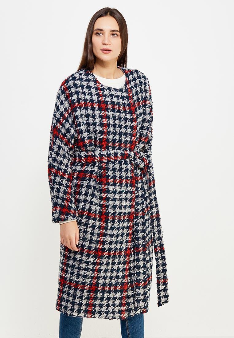Женские пальто PALLARI 5114-12CO-XS