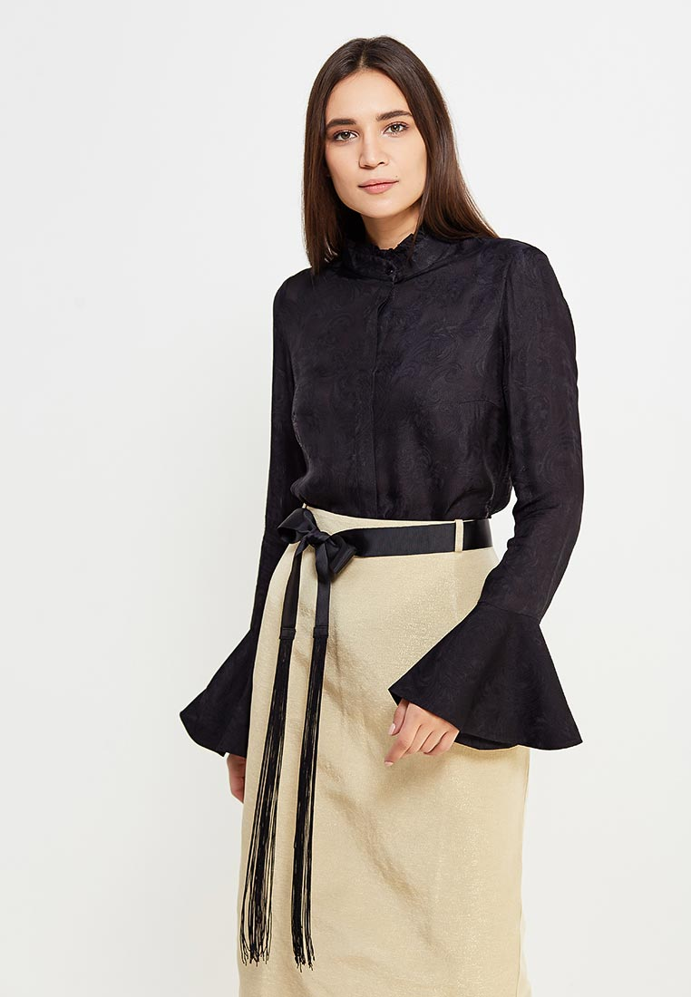 Блуза PALLARI 0246-12BL-XS