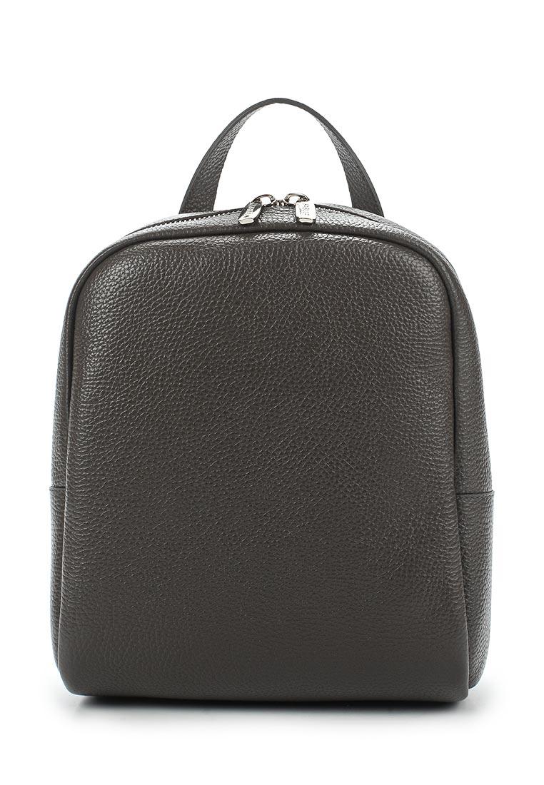 Городской рюкзак Fabula S.259.RK.трюфель
