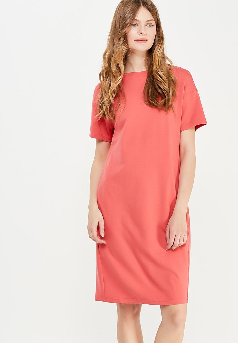 Платье IMAGO I-5078-RED2.4-42