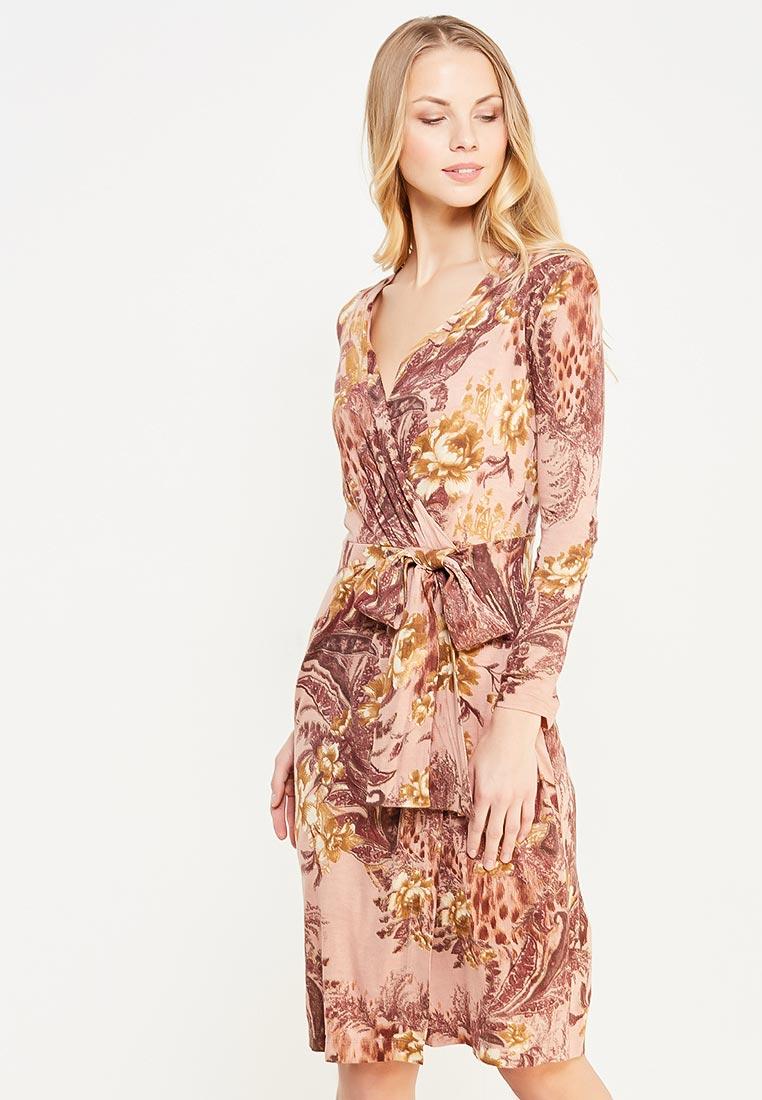 Платье Арт-Деко P-420 3965-44