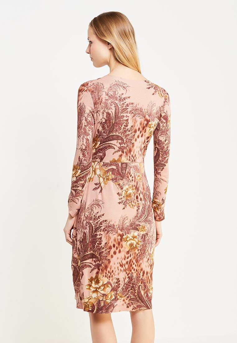 Платье Арт-Деко P-420 3965-44: изображение 6