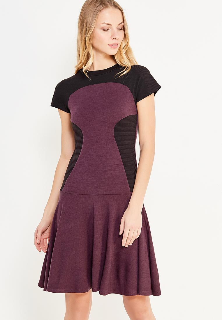Платье Арт-Деко P-470 4044-42