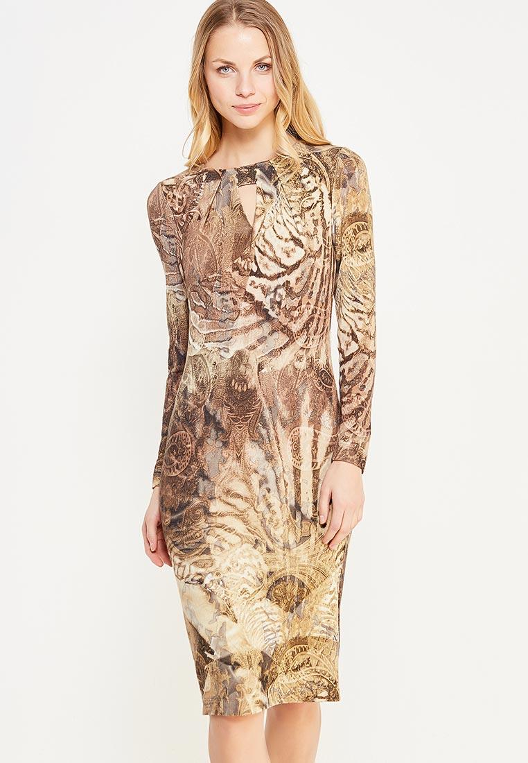Платье Арт-Деко P-900 3170-42