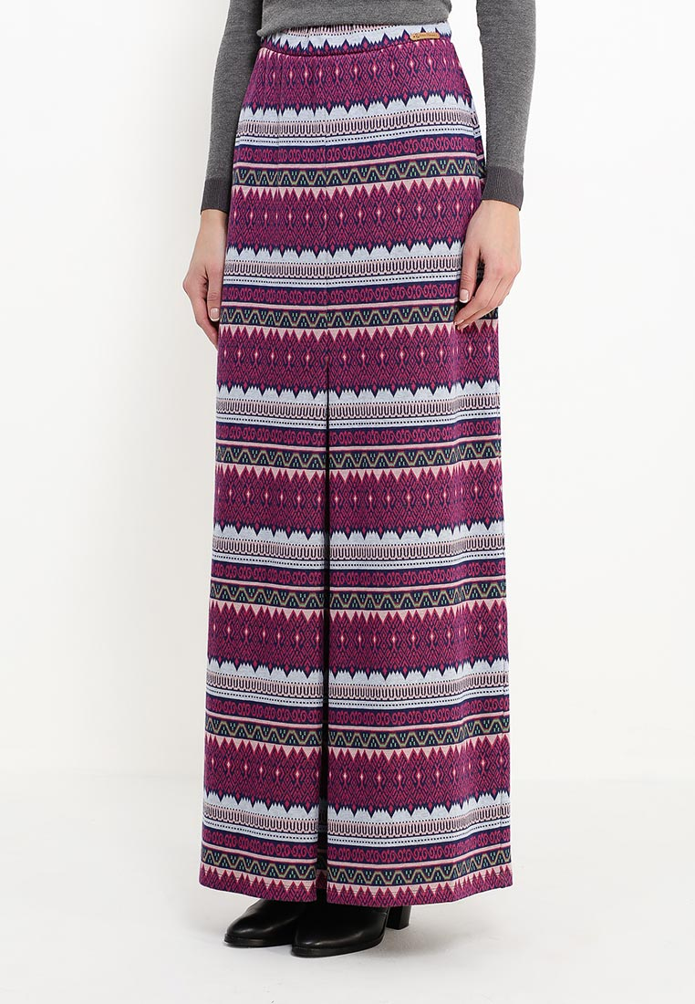 Макси-юбка Sahera Rahmani 1060002-20-S