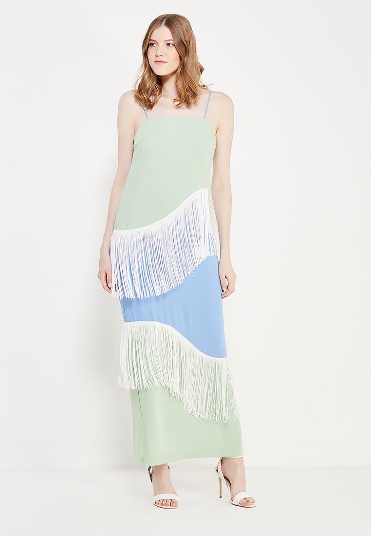 Платье Soeasy W0475-42