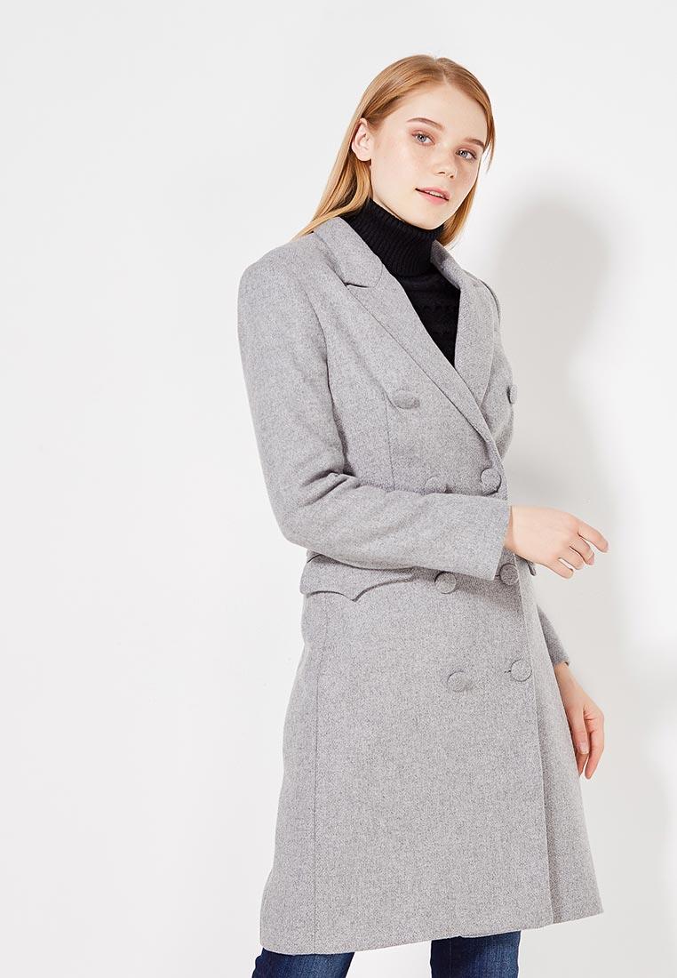 Женские пальто Soeasy W0514-1-40
