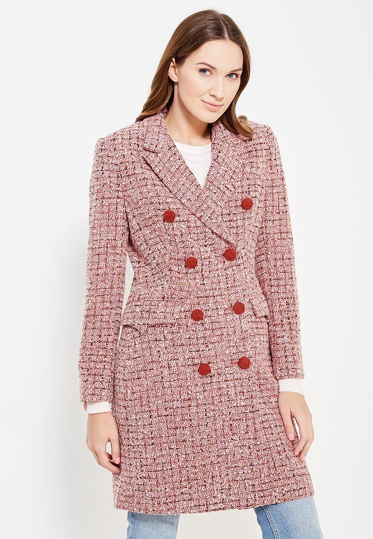 Женские пальто Soeasy W0514-4-40