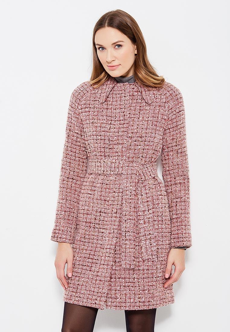 Женские пальто Soeasy W0518-44