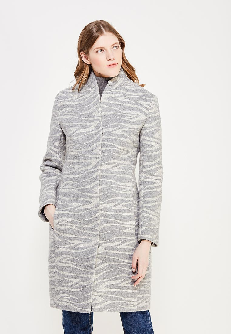 Женские пальто Soeasy W0524-40