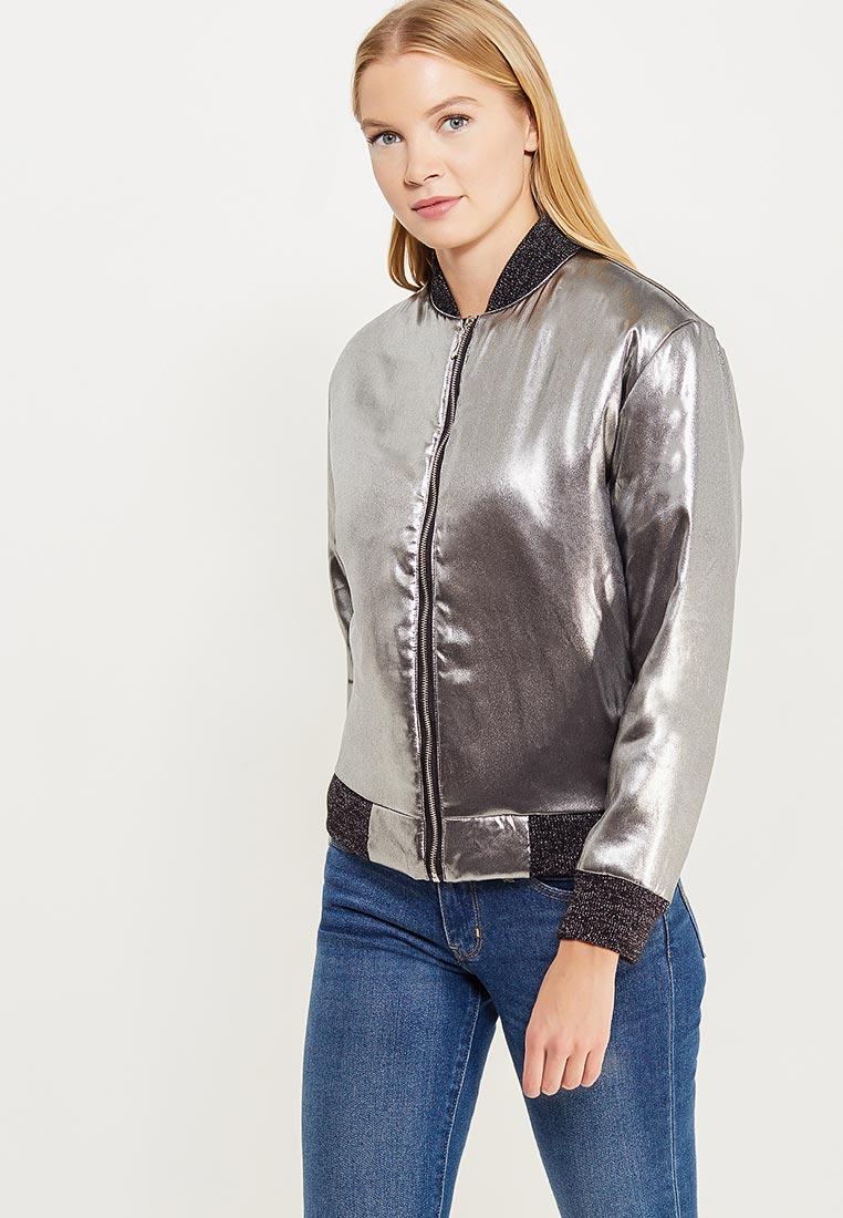 Куртка Soeasy W0701-1-42