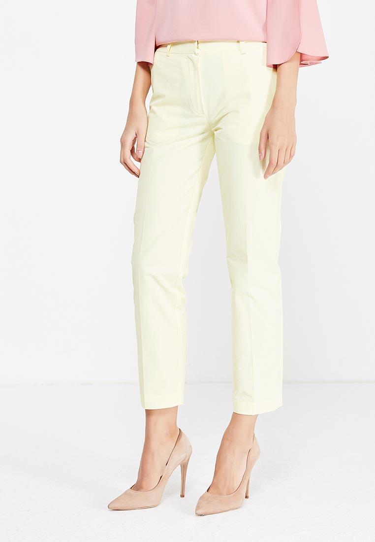 Женские классические брюки Soeasy W0154A-1-42