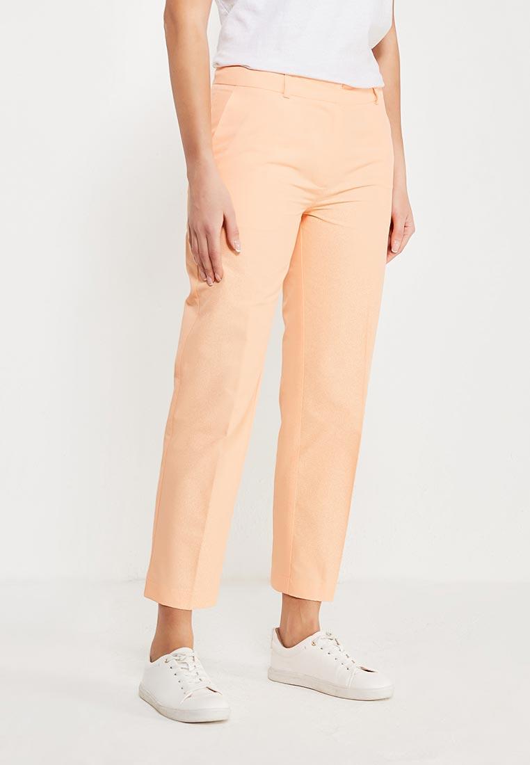 Женские классические брюки Soeasy W0154A-3-42