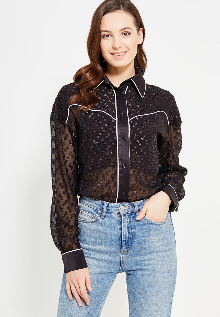 Блуза Soeasy W0337-42