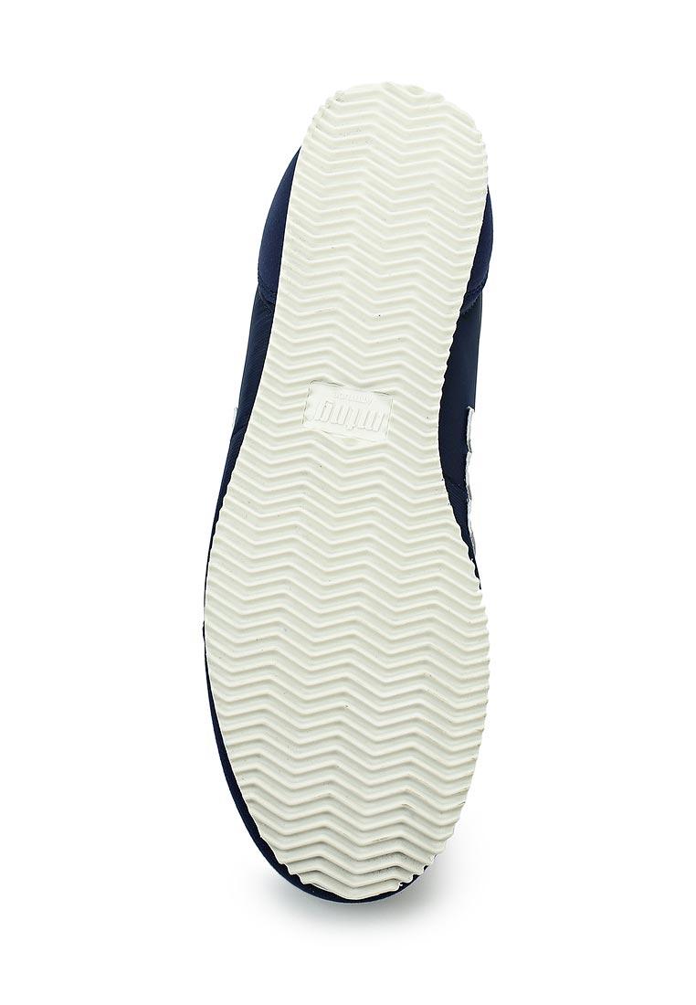 Мужские кроссовки MTNG 84519: изображение 3
