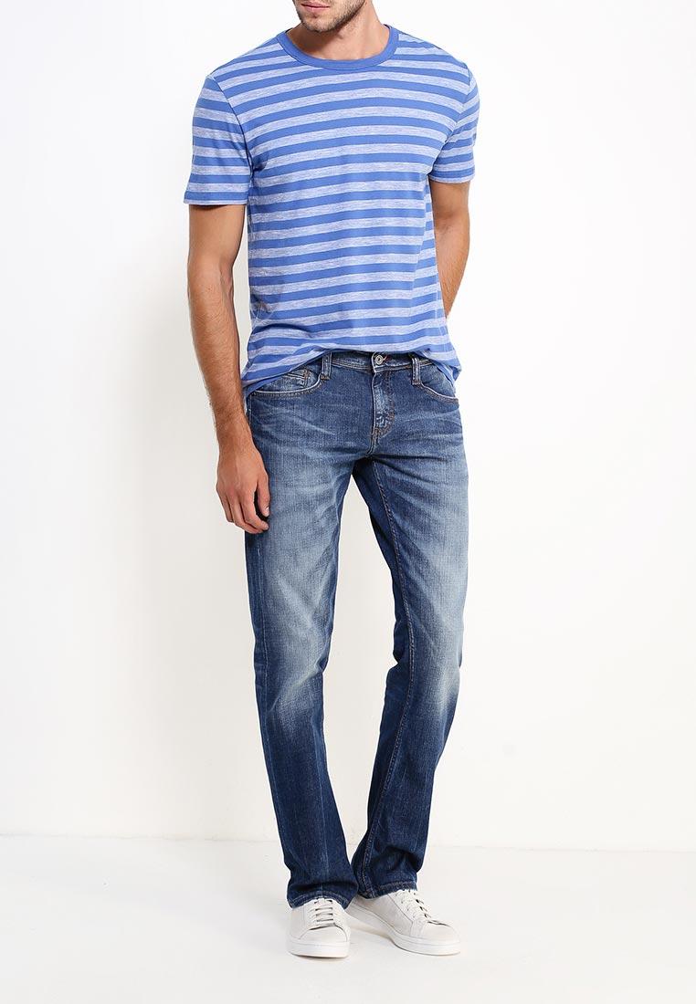 Мужские джинсы Mustang 3115-5111-583: изображение 17