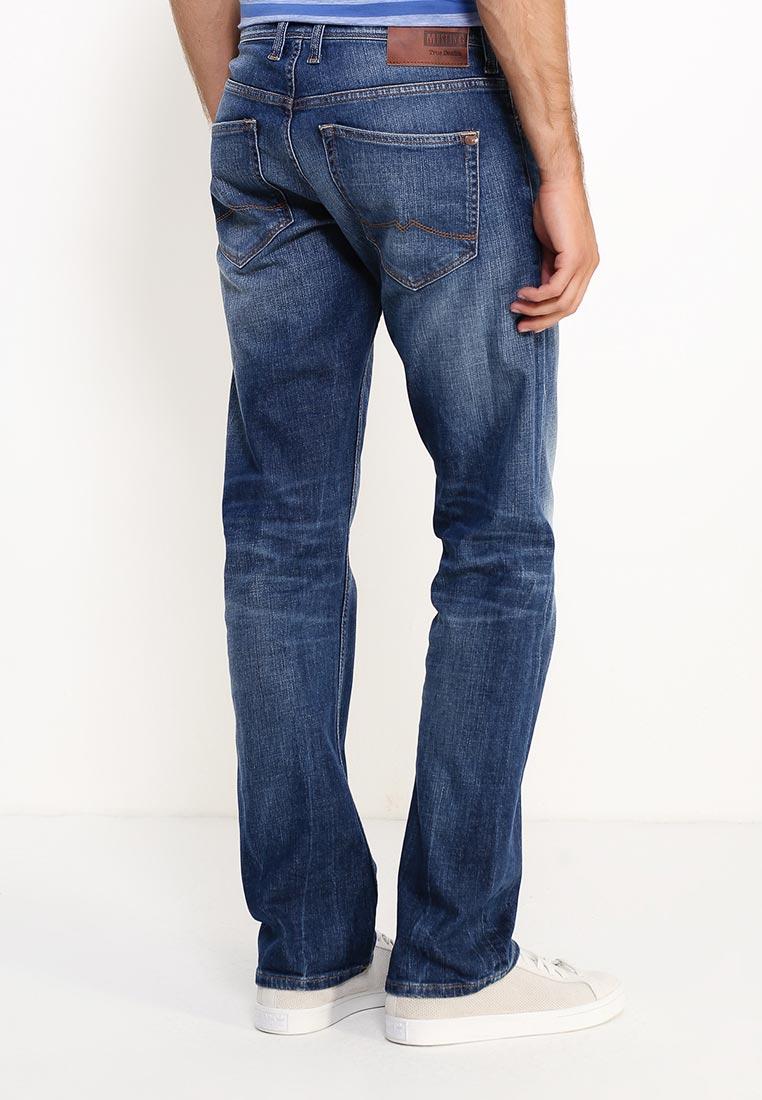 Мужские джинсы Mustang 3115-5111-583: изображение 19