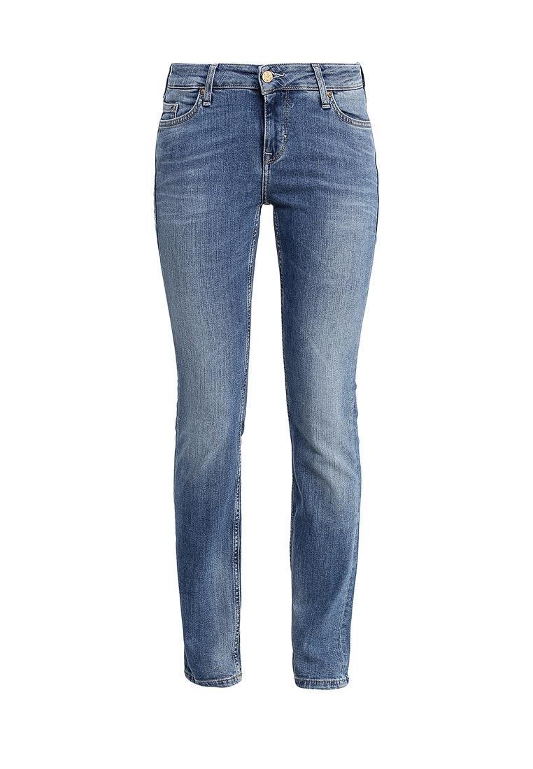 Женские джинсы Mustang 0586-5039-512: изображение 20