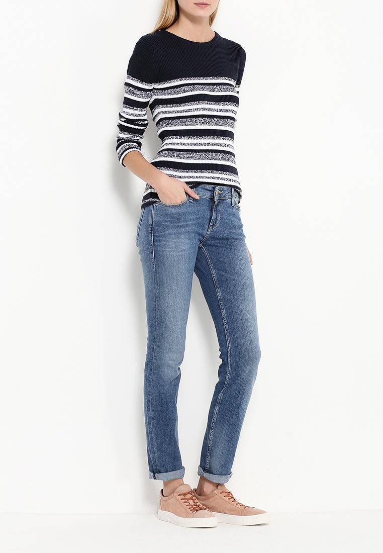 Женские джинсы Mustang 0586-5039-512: изображение 21