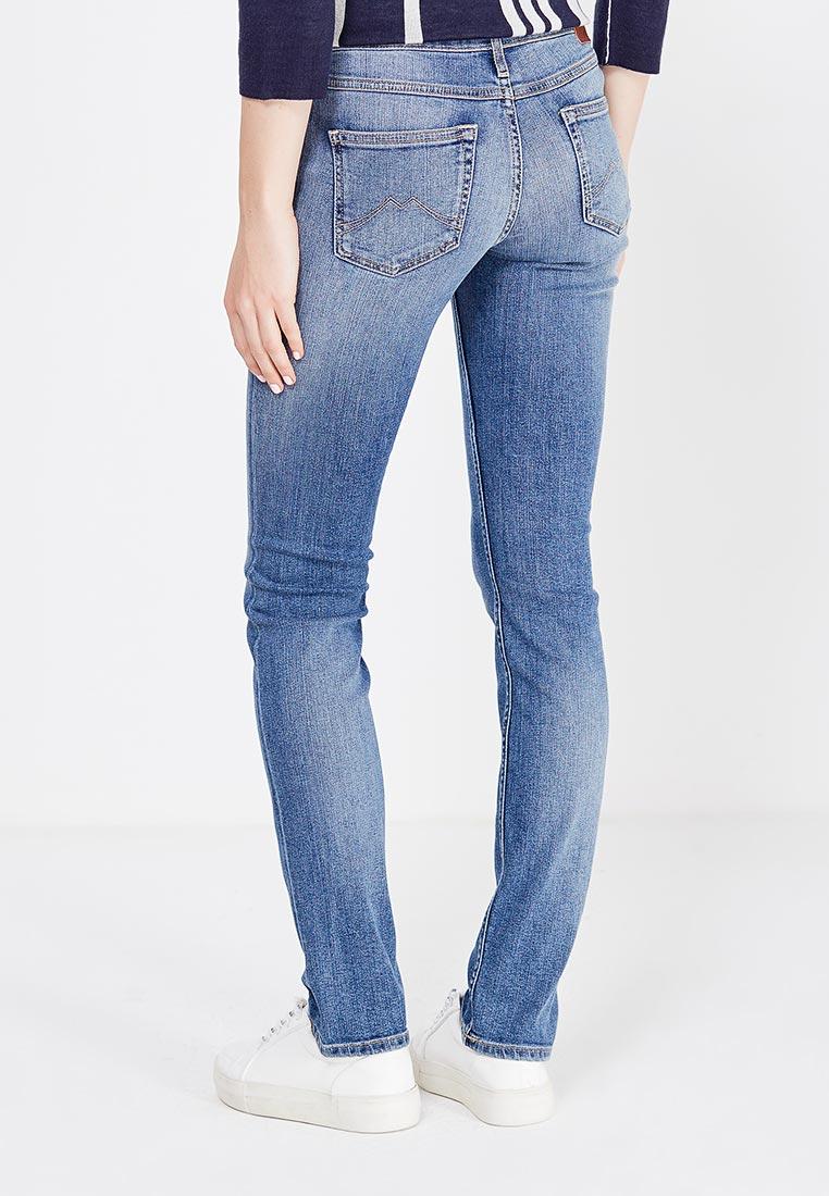 Женские джинсы Mustang 0586-5039-512: изображение 24