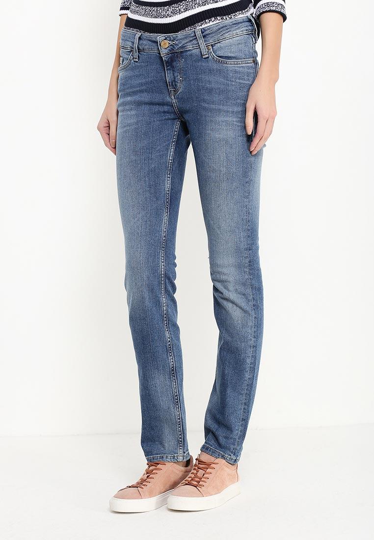 Женские джинсы Mustang 0586-5039-512: изображение 25