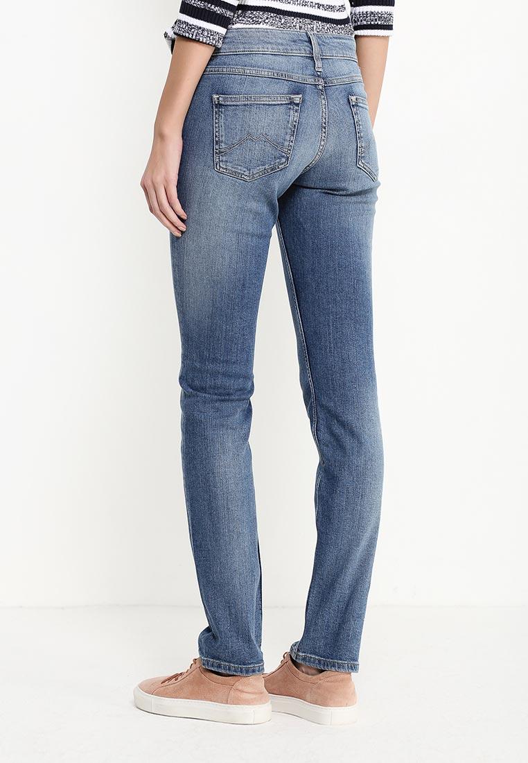 Женские джинсы Mustang 0586-5039-512: изображение 26