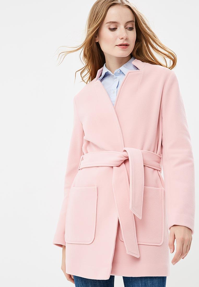 Женские пальто Naf Naf HENH1