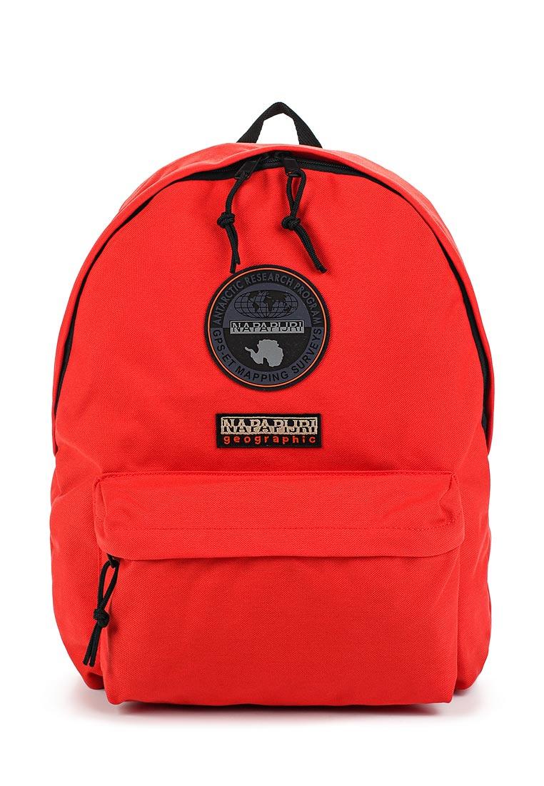 Городской рюкзак Napapijri N0YGOSR89: изображение 6