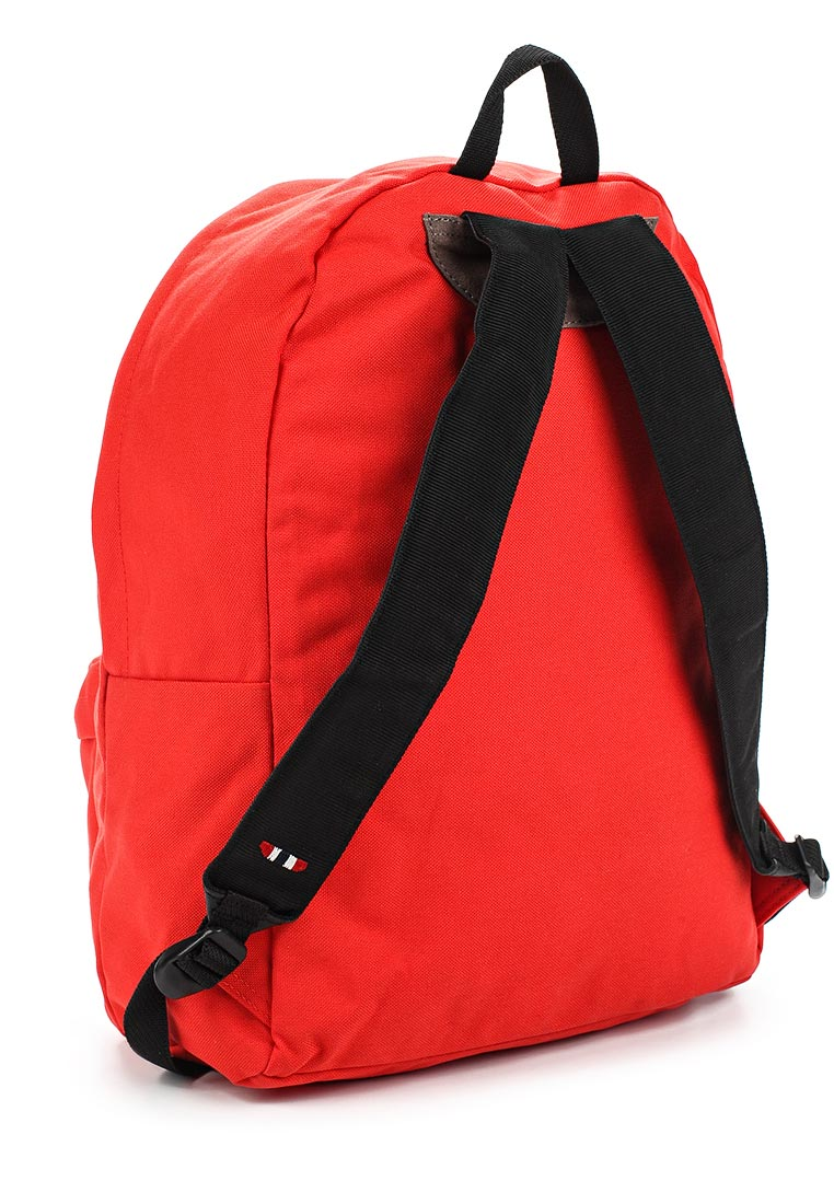 Городской рюкзак Napapijri N0YGOSR89: изображение 7