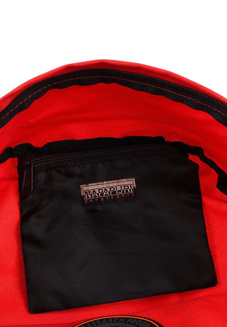 Городской рюкзак Napapijri N0YGOSR89: изображение 8