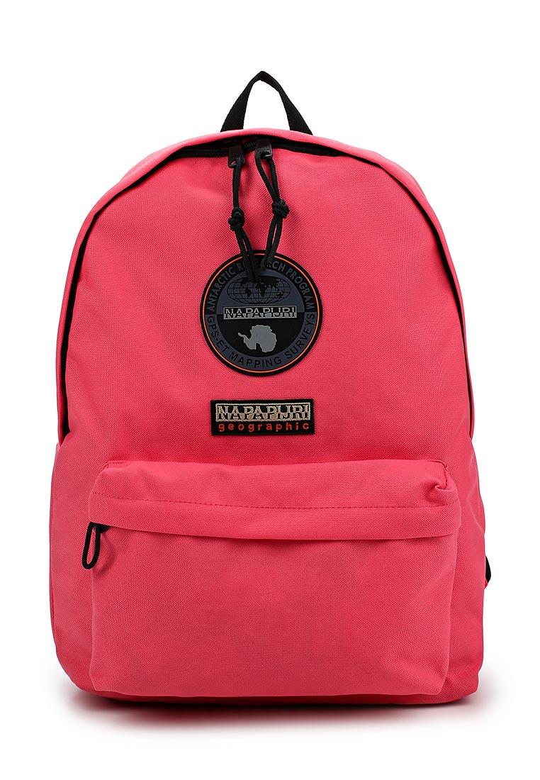 Городской рюкзак Napapijri N0YGOSP76