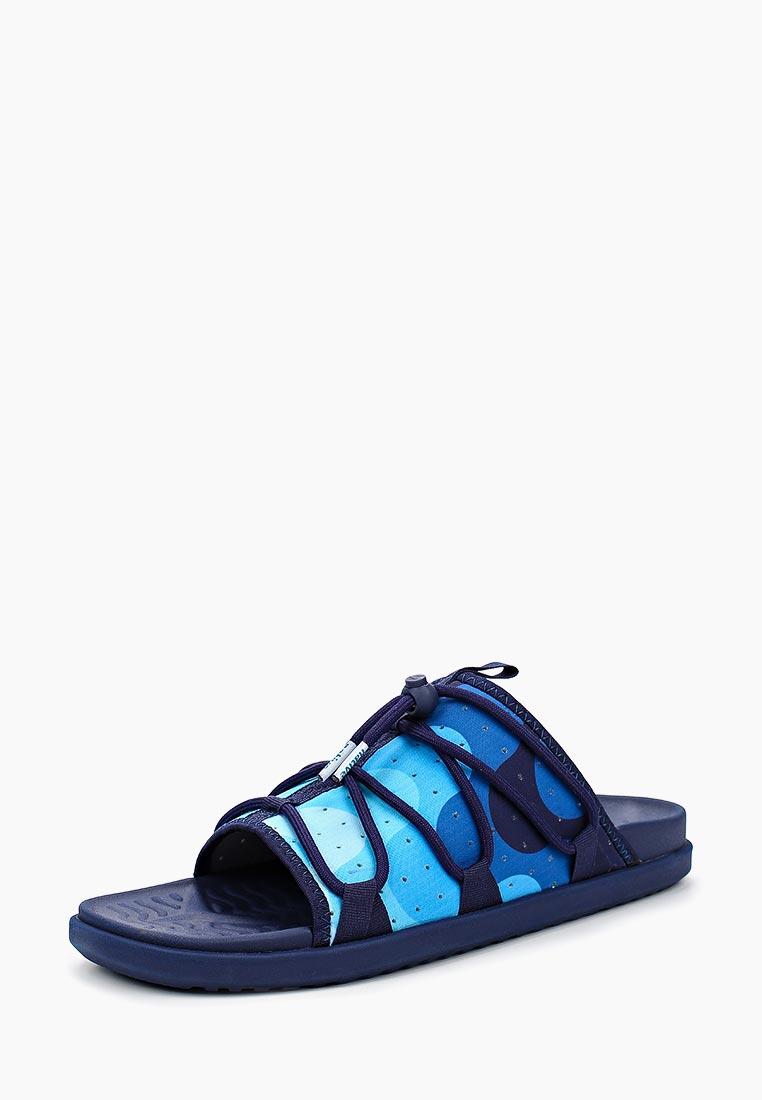 Мужские сандалии Native 61101701-8520