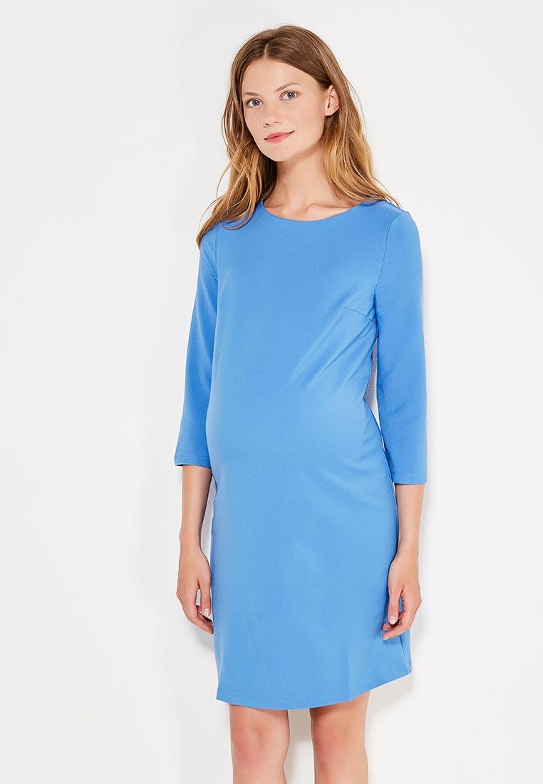 Платье 40 недель 302313: изображение 4