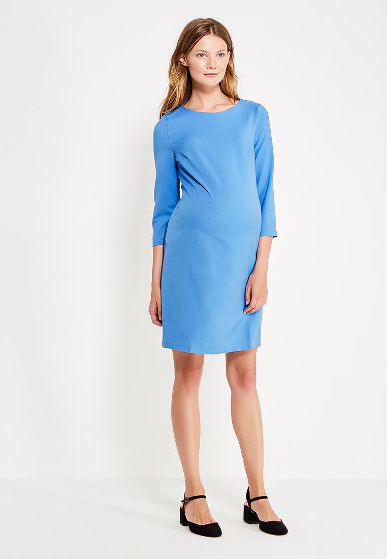 Платье 40 недель 302313: изображение 5
