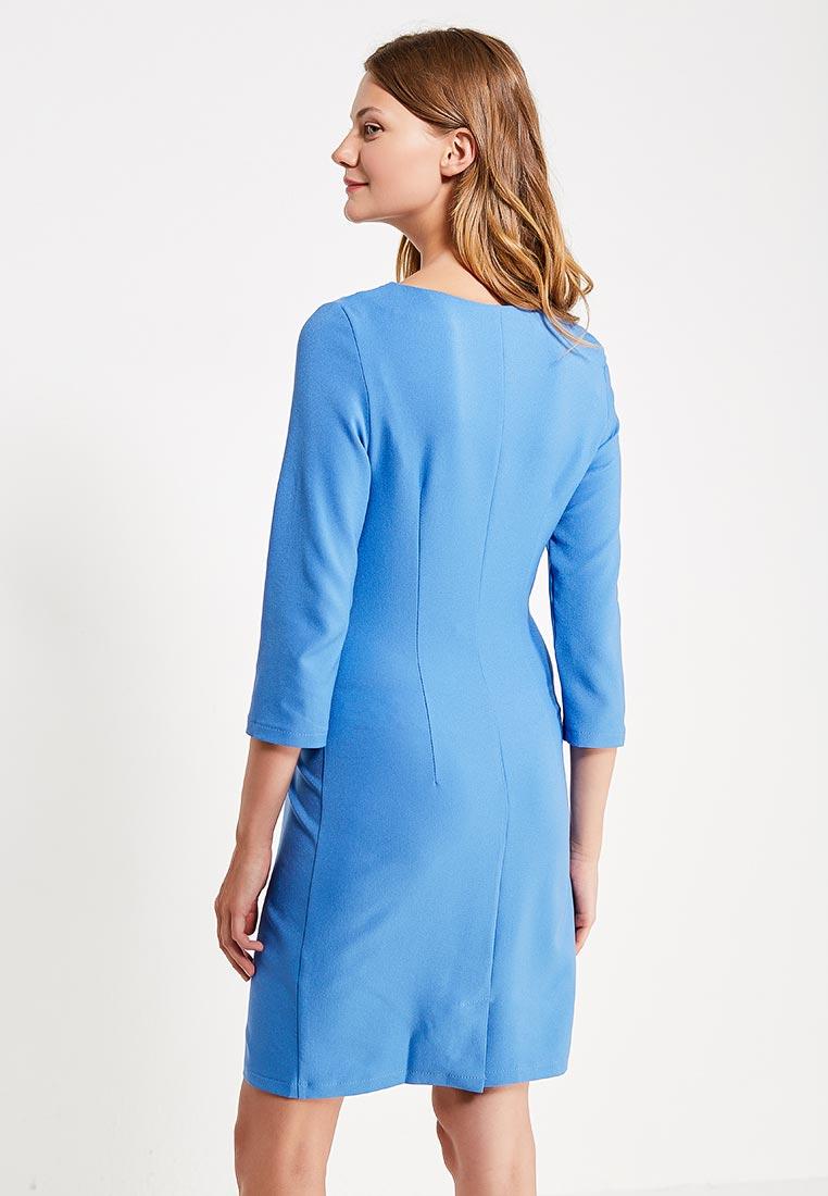 Платье 40 недель 302313: изображение 6