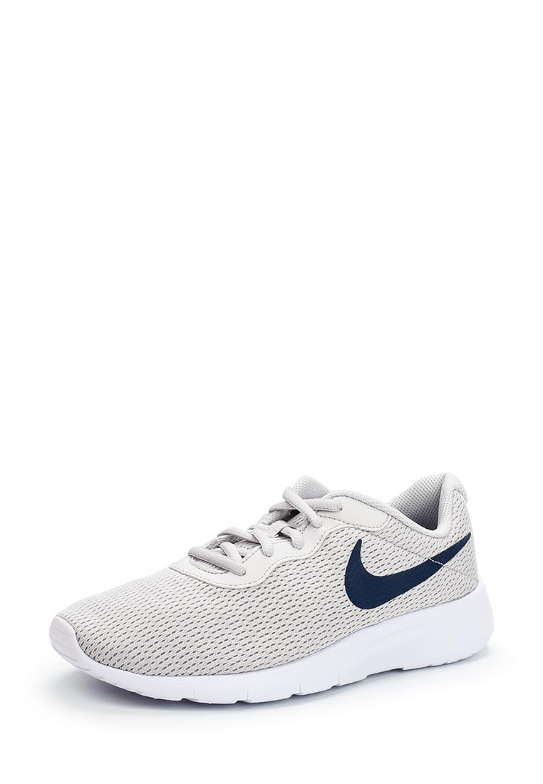 Кроссовки для мальчиков Nike (Найк) 818381-015