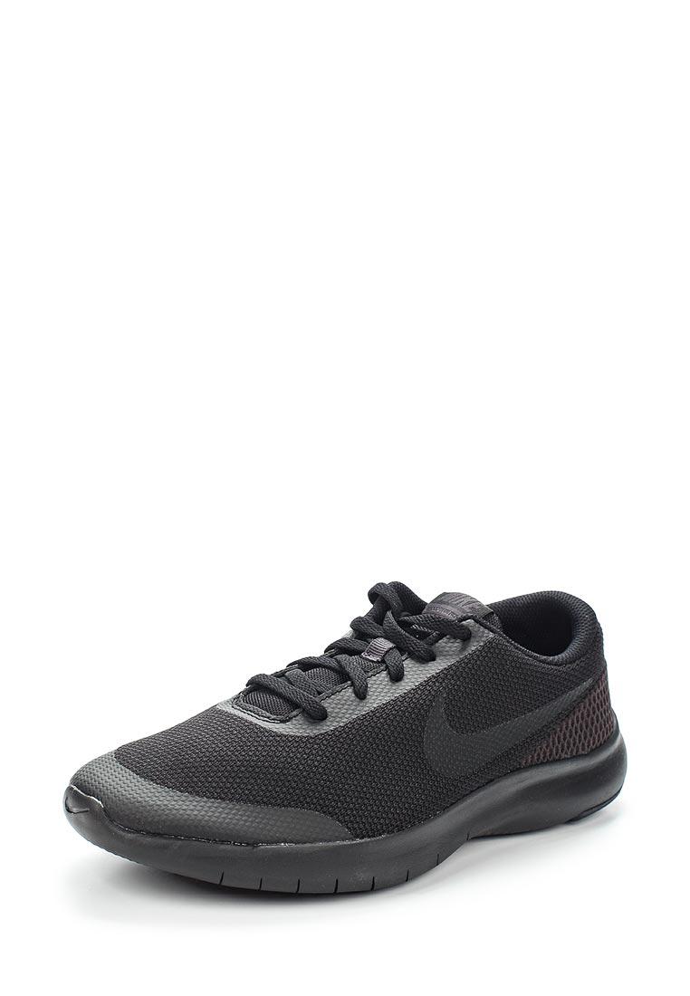 Кроссовки для мальчиков Nike (Найк) 943284-002