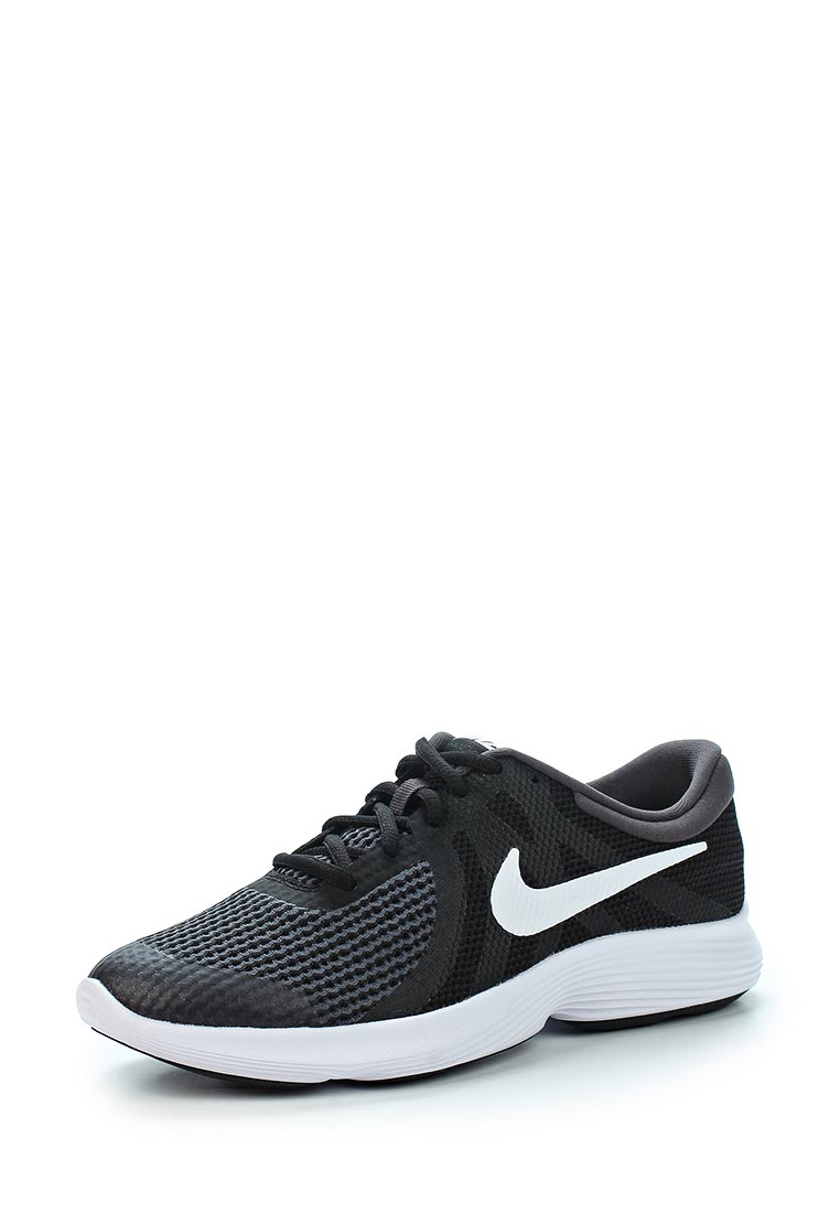 Кроссовки для мальчиков Nike (Найк) 943309-006