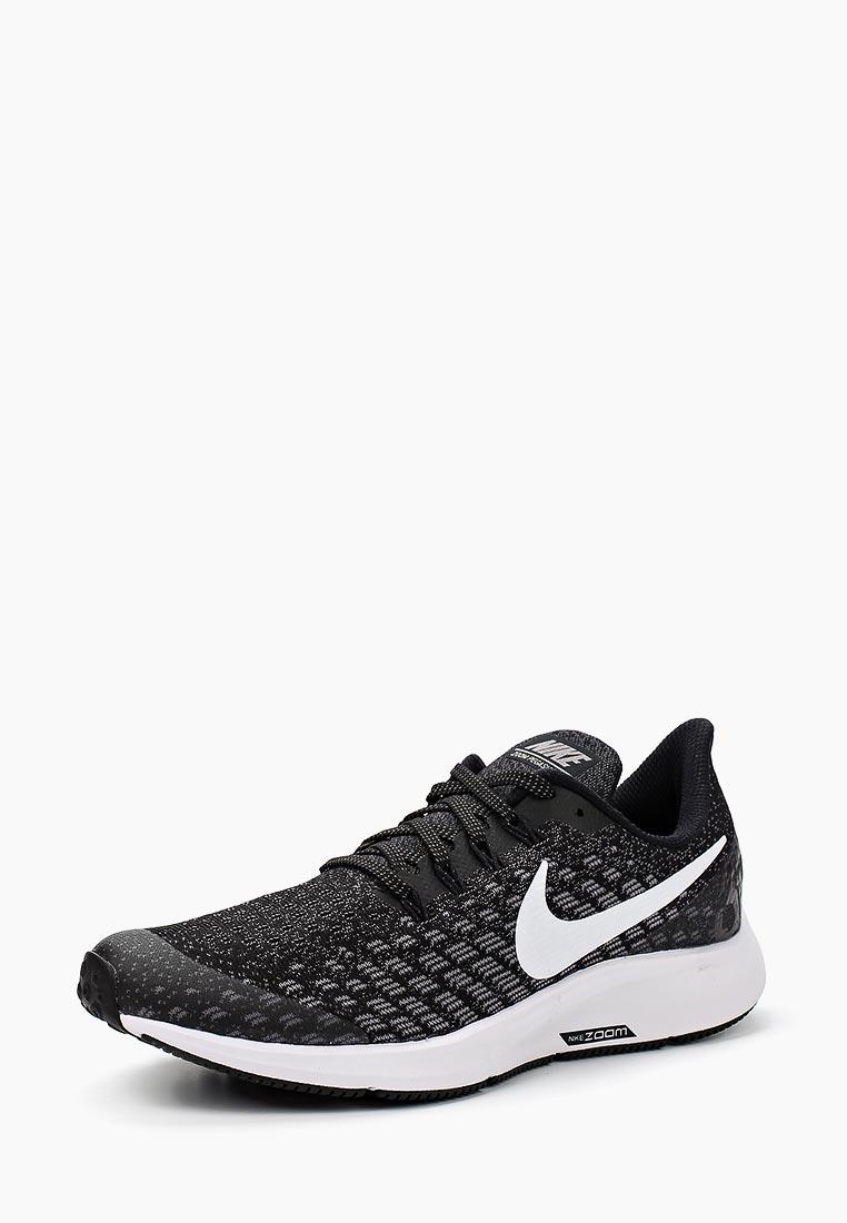 Кроссовки для мальчиков Nike (Найк) AH3482-001