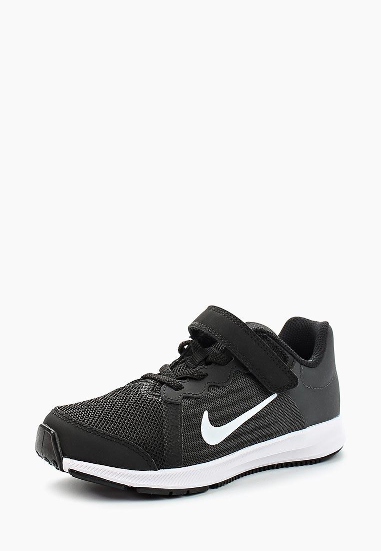 Кроссовки для мальчиков Nike (Найк) 922854-001