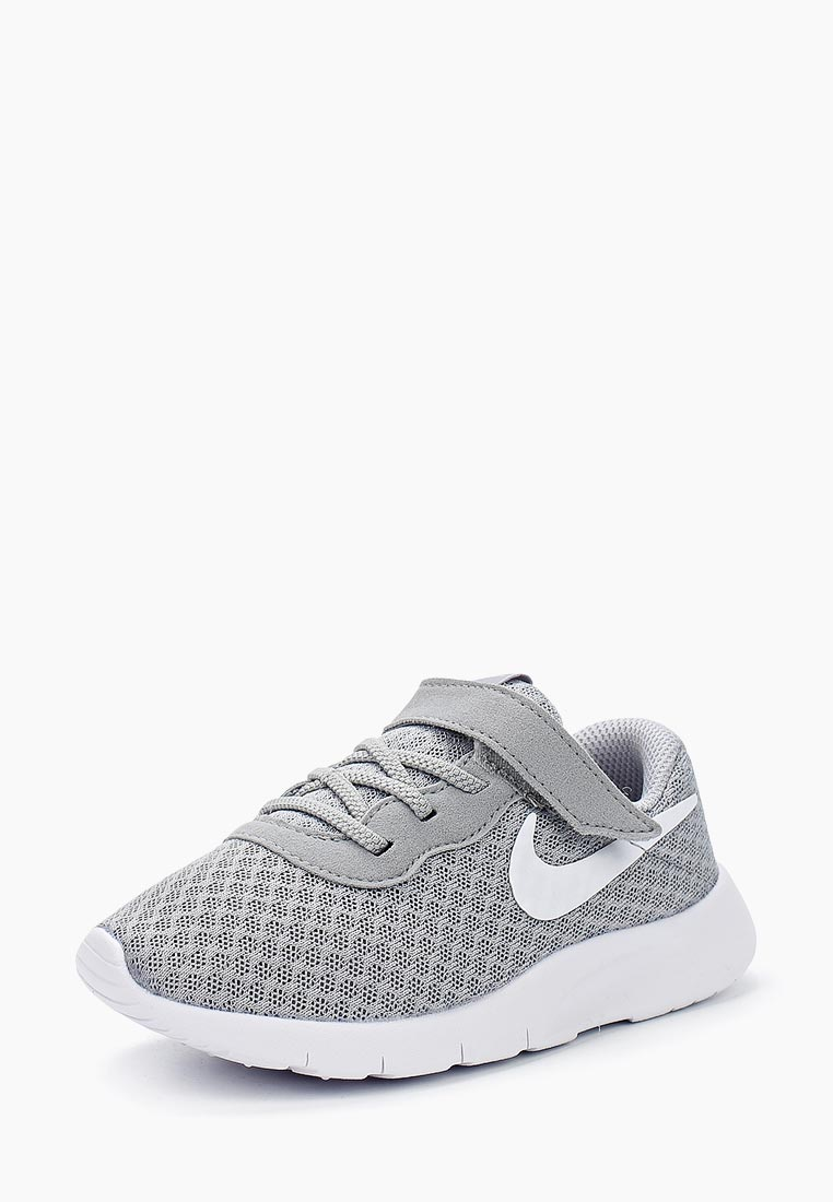 Кроссовки для мальчиков Nike (Найк) 818383-012