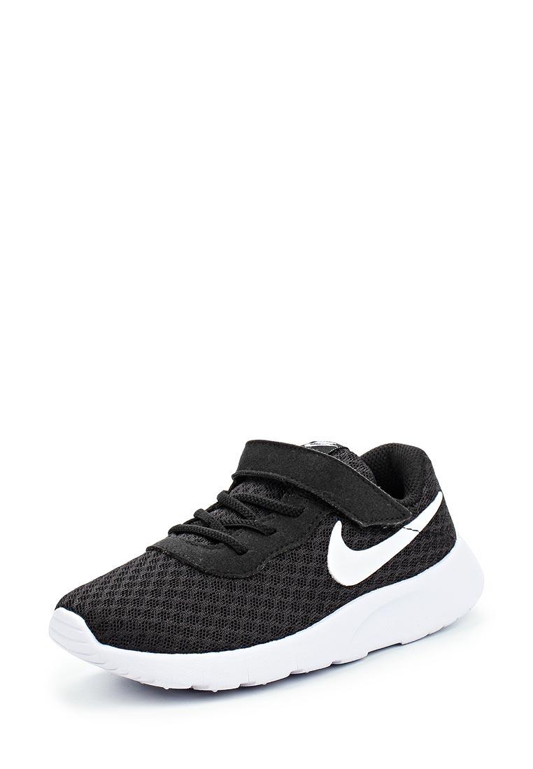 Кроссовки для мальчиков Nike (Найк) 818383-011