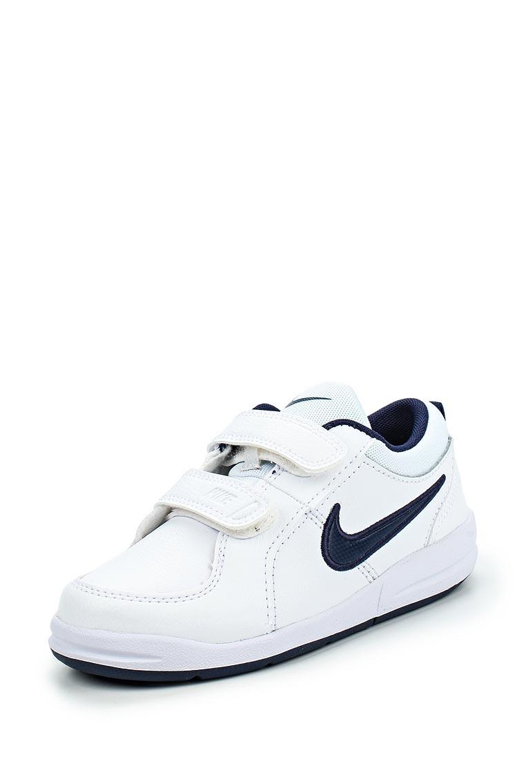 Кроссовки для мальчиков Nike (Найк) 454501-101